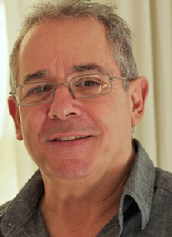 Lawrence Scott, Papillote Press