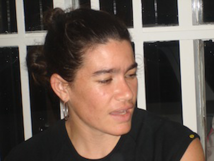 Phyllis Shand Allfrey, Papillote Press, Dominicaa